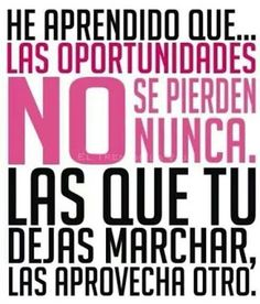 Juan Carlos Rodriguez Mendez: Google+ Las oportunidades...