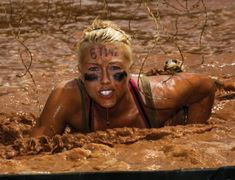 6-Week Obstacle Race Training Plan - Women's Running