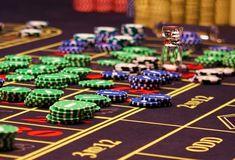 aliante casino