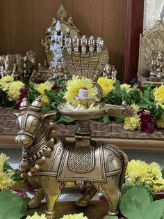 Lingam ॐ Buying Baby Clothes Online Article Body: Today's parents have more options available to the Kali Shiva, Shiva Art, Shiva Shakti, Shiva Wallpaper, Radha Krishna Wallpaper, Shiva Meditation, Saraswati Goddess, Hindu Deities, Hinduism