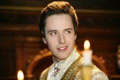 vitas russian opera singer