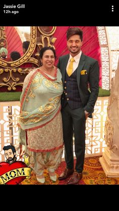 Jassi Gill, Mens Fashion Suits, Swagg, Blouse Designs, Singers, Saree, Wallpapers, Tv, My Love