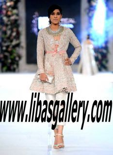 SANA SAFINAZ - Pakistani Fashion Designers SANA SAFINAZ France Lesage SPECIAL OCCASION WEAR 2017 Collection Buy Online.what's currently trending.This season,BRIDAL COUTURE AND READY TO WEAR SALE | New Stock Added. Shop the collection at www.libasgallery.com #UK #USA #Canada #Australia #France #Germany #SaudiArabia #Bahrain #Kuwait #Norway #Sweden #NewZealand #Austria #Switzerland #Denmark #Ireland #Mauritius #Netherland #Partywear #SpecialOccasionDresses #SpecialOccasionDress #style #latest…