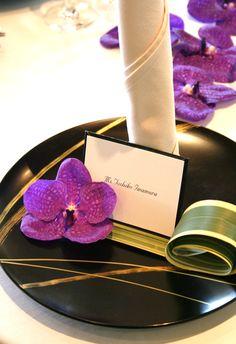 # Vress et Rose # Wedding #japanese # Guest table # table#tablecoordinate # Flower # Bridal # ブレスエットロゼ #ウエディング#テーブルコーディネート#和装 #ラン# ゲストテーブル #テーブル # 花#ナチュラル# ブライダル#結婚式