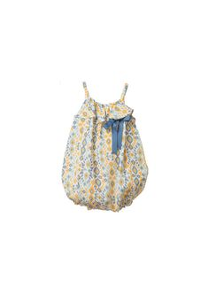 08850164d528 192 Best Girls  Clothing (Newborn-5T) images