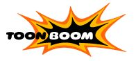 Toon Boom Snimate Pro is like Flash but add more and make everything easier to do. animate pro has 3d environment changed and even lip synch capabilities. ToonBoom was voted #1 best animation software of 2013
