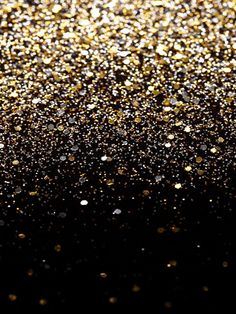 gold glitter background Bokeh Black and Gold Glitter Photography Backdrops No Wrinkles Photo Backgrounds for Christmas New Year Studio Props Glitter Photography, Party Photography, Photography Backdrops, Photo Backdrops, Bokeh Photography, Children Photography, Photography Portraits, Glitter Backdrop, Gold Glitter Background