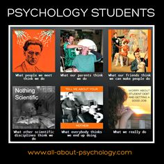 If you like psychology, you'll love www.all-about-psy… - Student Loans Psychology Questions, Psychology Memes, Colleges For Psychology, Forensic Psychology, Psychology Student, Psychology Degree, Psych Memes, Psych Major, Funny Road Signs