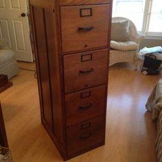 Devon File Cabinet Lock | http://baztabaf.com | Pinterest