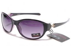 womens oakley abandon sunglasses  abandon sunglasses; womens oakley abandon