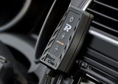 #RaceChip #ResponseControl може да се инсталира кај сите автомобили каде регулаторот на гас (тротл боди) се контролира со сензор преку жица.  - Достапен е во 6 модови на работа: Еко 1 и 2, Спорт 1 и 2, Спорт плус 1 и 2 - Лесно се инсталира и совршено одговара на различна возна состојба - Plug and Play технологија  Атрактивна цена за автомобилски клубови и групно купување а добродојдени се и дилери - дистрибутери.