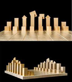 ¿Jugamos o diseñamos?   Arquitectura