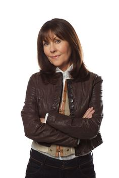 Born: February 1st 1946 - Died: April 19th 2011 Elisabeth Clara Heath-Sladen was an English actress best known for her role as Sarah Jane Smith in the British television series Doctor Who. Spouse: Brian Miller (m. 1968–2011)