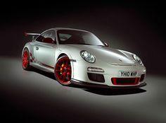 Photography Porsche Gt3, Automotive Photography, Car Photography, Leeds, Best Car Deals, Gt3 Rs, Audi Q7, Used Cars, Cars For Sale