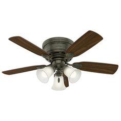 44 best fantastic fans images in 2019 ceiling lamps ceiling light rh pinterest com