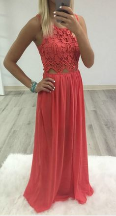 Prom Dress,Long Prom Dresses,Chiffon Prom Gown,Sexy Prom Party