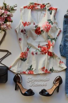 Beautiful Outfits Cool Outfits Casual Outfits Fashion Outfits Womens Fashion Mermaid Dresses Girls Dresses Dresses For Work Formal Dresses Stylish Work Outfits, Cool Outfits, Casual Outfits, Fashion Outfits, Formal Wear Women, Sewing Blouses, Baby Girl Party Dresses, Gauze Dress, Peplum Blouse
