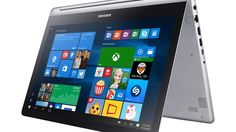 Its the Latest Samsung Notebook 7 Slim - You Know You Gotta Have it!!