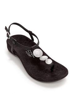 57b87eae0962 7 Best Vionic Sandals images