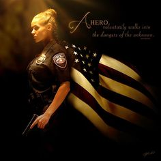 Amazing Police Art for Sale. Our art prints make for great gifts for law enforcement. These are very high quality. Canvas art & Framed art also available. Law Enforcement Quotes, Law Enforcement Memorial, Law Enforcement Tattoos, Cop Quotes, Police Quotes, Police Officer Quotes, Firefighter Quotes, Police Girlfriend, Police Life
