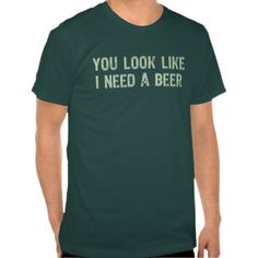 St. Patrick's Day T-Shirts, St Patricks Day T Shirt Designs