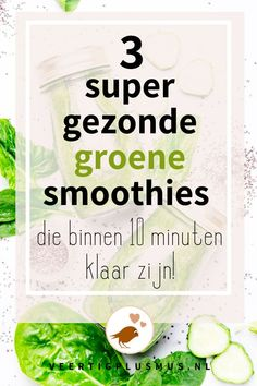 Smoothie Drinks, Fruit Smoothies, Smoothie Recipes, Healthy Drinks, Healthy Snacks, Healthy Choices, Healthy Life, Easy To Cook Meals, Lunch Room