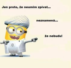 Motto, Minions, Real Life, Funny Pictures, Jokes, Lol, Motivation, Funny Stuff, Meme