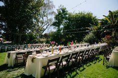 San Diego Botanic Garden Wedding from heidi-o-photo  Read more - http://www.stylemepretty.com/california-weddings/2013/10/28/san-diego-botanic-garden-wedding-from-heidi-o-photo/