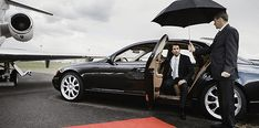 There are many who may want to get luxury Executive Chauffeur service in Bristol to reach their destination in style..