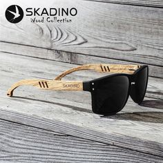Open-Minded New Fashion Men Or Lady Retro Sunglasses Polarized Women Driver Glasses Metal Frame Green Pink Blue Gray Brown D Summer Uv400 High Quality Materials Men's Glasses Back To Search Resultsapparel Accessories
