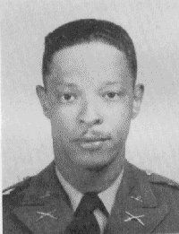 On December 26, 1944 John Robert Fox was killed in action when he deliberately called for artillery fire on his own position, after his position was overrun, in order to defeat a German attack in the vicinity of Sommocolonia, northern Italy during World War II. He posthumously received the Medal of Honor in 1997, for willingly sacrificing his life.