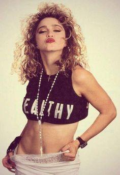 (20) madonna - Twitter Search Madonna Rare, Madonna 80s, Lady Madonna, Lourdes Madonna, Madonna Costume, Madonna Vogue, Madonna Albums, Veronica, Divas