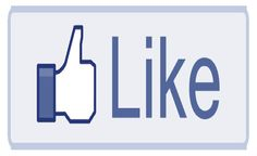 empire8: give you 50 targeted real human facebook Facebook likes for $5, on fiverr.com