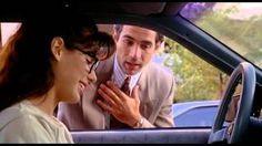 Love Potion (1992) Sandra Bullock