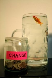 5 Easy Money-Saving Tips- I need to start using the 30 Day Rule!