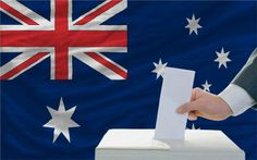 NSW Govt awards contract to expand online voting  The NSW government has awarded Spanish firm Scytl a five-year, $1.9 million contract to expand the state's electronic voting system iVote in time for the 2015 state election. To read more, click this post.