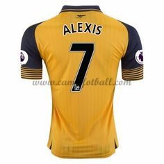 Arsenal Jerseys,all cheap football shirts are good AAA+ quality and fast shipping,all the soccer uniforms will be shipped as soon as possible,guaranteed original best quality China soccer shirts Arsenal Football Shirt, Arsenal Shirt, Arsenal Soccer, Arsenal Jersey, Cheap Football Shirts, Soccer Shirts, Arsenal Fc, Soccer Jerseys, Arsenal Official