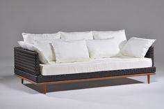 """""""Não há nada como ficar em casa para o real conforto"""" (Jane Austen)"""