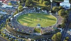 Hamilton is known for its beauty and also for its seddon park. it will be an important venue for New zealand team Hamilton New Zealand, Icc Cricket, Cricket World Cup, Auckland, Baseball Field, Playground, Golf Courses, Park, Image