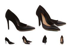 https://www.arezzo.com.br/sapatos/scarpins/scarpin-mix-glam-preto/p/1004000150002U