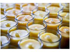 Buy Candle in the by gjeerawut on PhotoDune. Candle in the Buy Candles, Diy And Crafts, Ethnic Recipes, Food, Zero Waste, Goats, Honey, Creative, Christmas