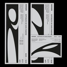 Different Favourite Photoshop Tutorial Architecture Graphisches Design, Retro Design, Book Design, Layout Design, Print Design, 2020 Design, Shape Design, Graphic Design Posters, Graphic Design Typography