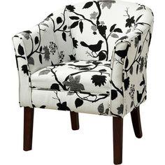 Narragansett Arm Chair