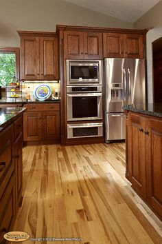 Best Of Cinnamon Glaze Kitchen Cabinets