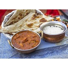 Buy ingredients for Butter Chicken online from Spices of India - The UK's leading Indian Grocer. Free delivery on Butter Chicken Ingredients (conditions apply). Chicken Tikka Curry, Recipe For Chicken Tikka, Butter Chicken Curry, Chicken Vindaloo, Indian Chicken, Lamb Recipes, Top Recipes, Curry Recipes, Meat Recipes