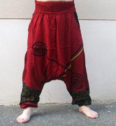 https://sarouel.fr/sarouel-pantalon-homme-inde/