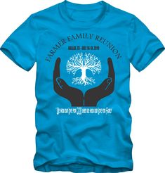 Family Reunion Shirt Design Ideas family reunion t shirt designs home family reunion t shirts family reunion t Family Reunion T Shirt Ideas Google Search