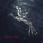 """Cancer For Cure"" von El-P (Fat Possum)"