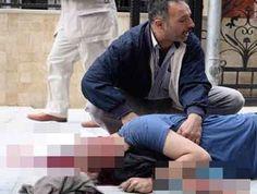 #haberler #uğurkurt #hüseyinavnimutlu #okmeydanı  Uğur Kurt'un Vefatı Doğrulandı