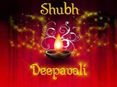 Diwali 2015 Messages 140 Text Msg Hindi English, 100 Bombastic Happy Diwali SMS Messages in English,Happy Diwali {Deepavali} Wishes Diwali Wishes Diwali Greetings Images, Happy Diwali Images Hd, Happy Diwali Quotes, Diwali Cards, Diwali Greeting Cards, Diwali Wishes, Deepavali Wishes In Kannada, Diwali Pics, Indian Festival Of Lights